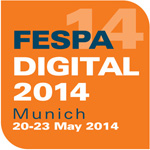 FESPA-Digital-150
