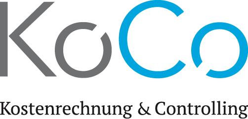 KoCo Kostenrechnung & Controlling