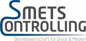 Logo Smets-Controlling